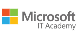 ms_it_academy